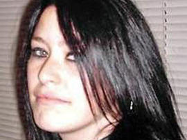 """Marcelle """"Marci"""" Elliott Missing: 21-Year-Old University of West Georgia Student Disappeared"""