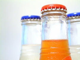 soda, generic, stock, fructose, sugar, high fructose corn syrup