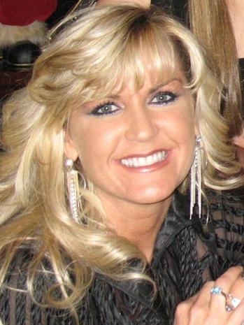 Christine Hubbs Teen Sex Scandal