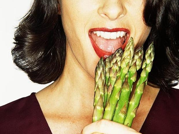 Top 10 Sex-Boosting Foods