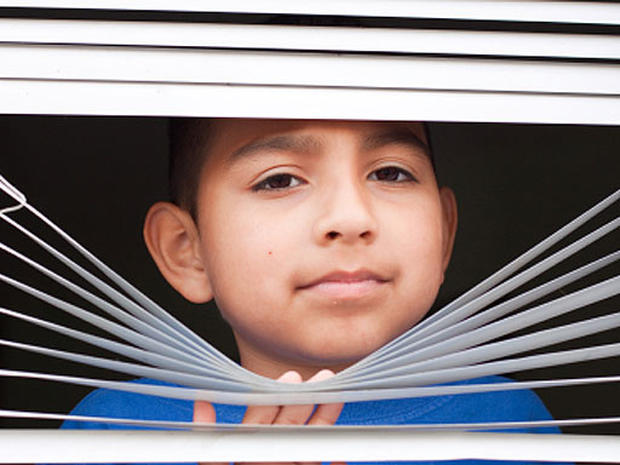 Does your child really have ADHD? 17 things to rule out first