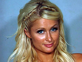 Paris Hilton to Face Felony Drug Charge, Say Reports