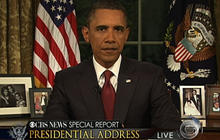Obama on Fallen Soldiers