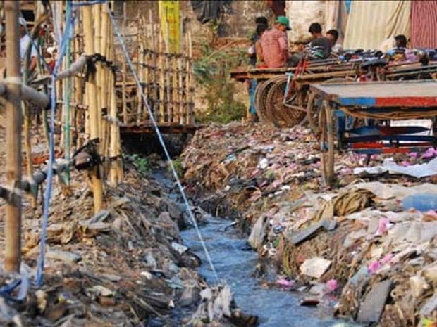 environmental pollutions in dhaka city 2010 Assessment of noise pollution in dhaka city 18-22 july 2010 2 noise is both a public health hazard and an environmental pollutant.