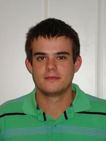 Joran van der Sloot pleads guilty to Peru murder