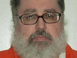 Cal Coburn Brown Executed in Wash. State; Murderer, Rapist Claims Unfair Treatment