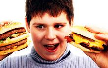 Diabetes: 10 Deadliest Myths