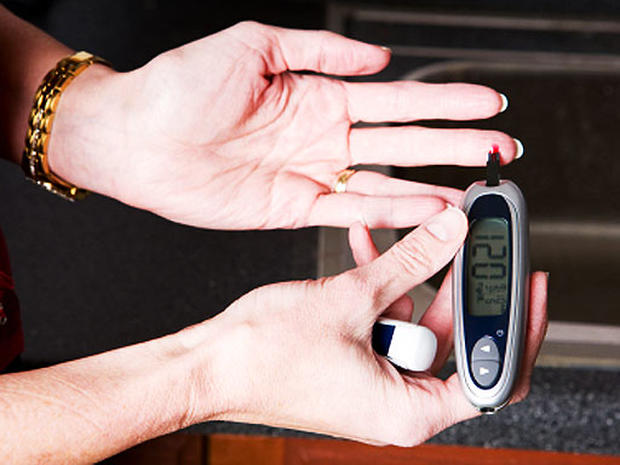 Diabetes: 10 Deadliest Myths