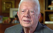Jimmy Carter's White House Diary