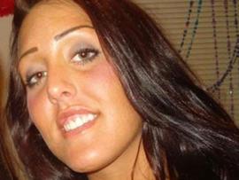 Valerie Hamilton Update: Drug Withdrawal Postpones Murder Suspect's Extradition to N.C.