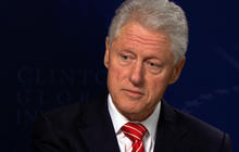 Does Clinton Regret 'Don't Ask, Don't Tell'?