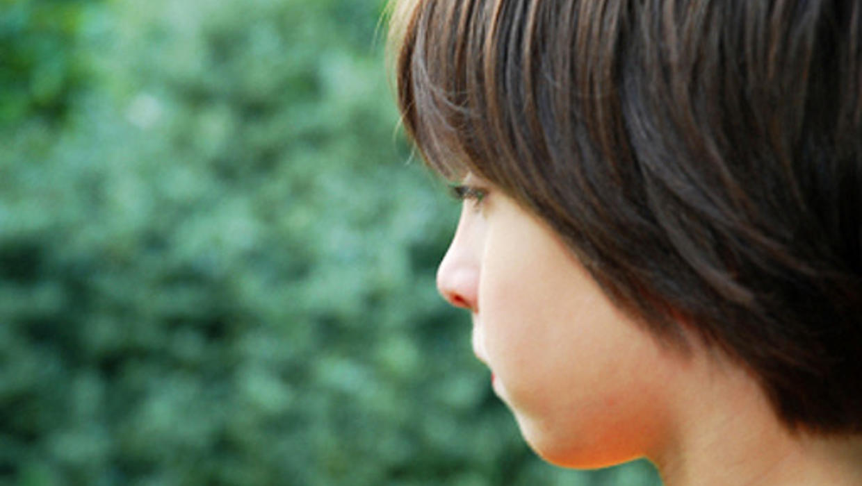 Autism  Symptoms Treatment and More  Verywell Health