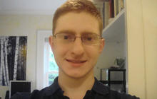 Tyler Clementi: Rutgers Suicide