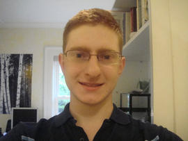 Tyler Clementi Update: More Charges Possible in Rutgers Sex Tape
