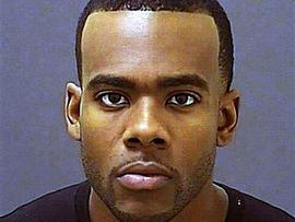 R&B Singer Mario Assault Arrest Fueled By Mother's Drug Addiction, Say Lawyer
