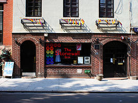 Benjamin Carver, Stonewall Inn Attack Victim, Calls for Tolerance, Says He Still Has Love for NYC