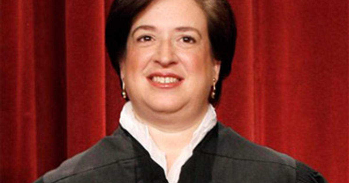 nomination of elena kagan essay The senate confirmed us solicitor general elena kagan on thursday as the 112th justice to the supreme court, making her the fourth woman to sit on the court.
