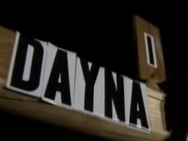 Dayna Kempson Schacht Crash Video Goes Viral