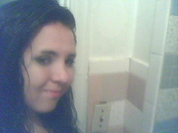 """Jennifer Mee, """"Hiccup Girl,"""" guilty of 1st degree murder"""