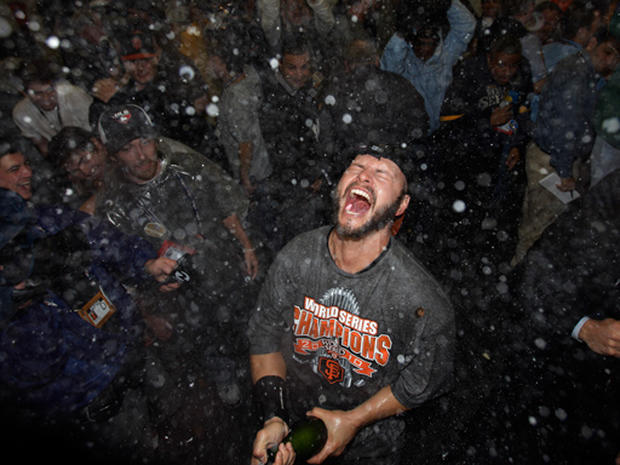 2010 World Series
