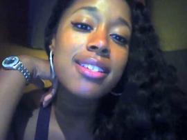 """Catya Washington from """"Bad Girls Club: Miami"""" Arrested on Drug Charges, Says Report"""
