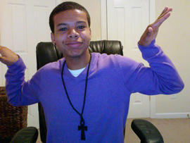 Bobby Tillman Update: House Party Beating Victim Died from Lacerated Heart, Says Coroner