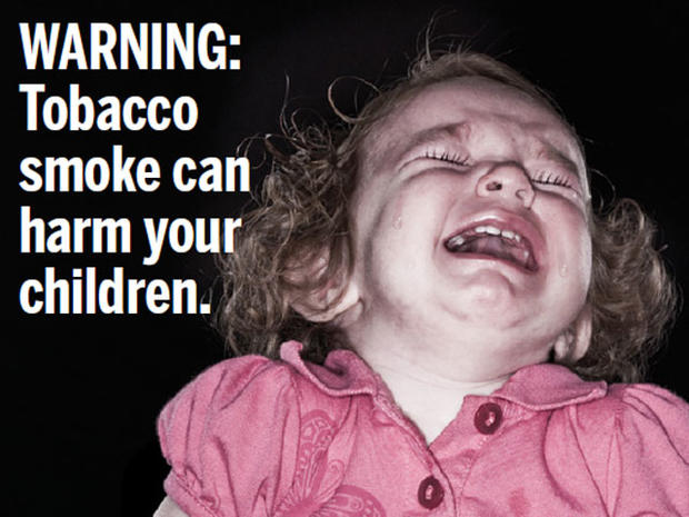 Smoker? 11 Tricks to Keep Smoking