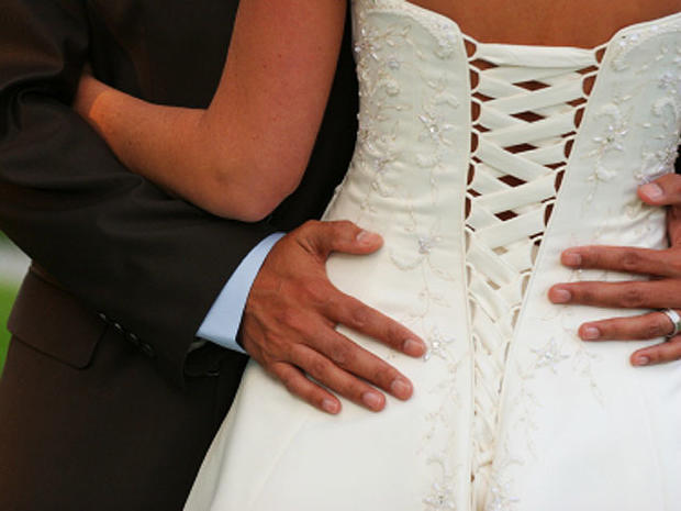 Boomer Sex Poll: 7 Big Shockers