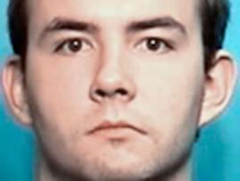 Complaint About Prostitutes Lands Missouri Man in Jail