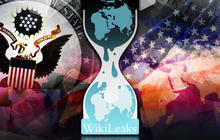 WikiLeaks Fallout: Death of Secrets in Digital Age?