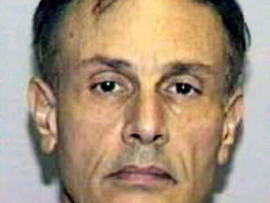 Celebration, Florida KIlling: Homeless Man Arrested for First Murder in Disney-Developed Town