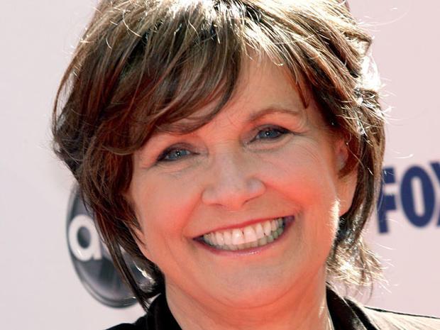 Elizabeth Edwards: 1949-2010
