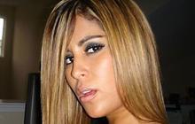 Debbie Flores-Narvaez: Missing Las Vegas Dancer