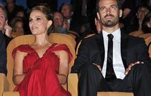 Benjamin Millepied: Natalie Portman's Fiance