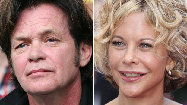 Who is Meg Ryan dating? Meg Ryan boyfriend, husband