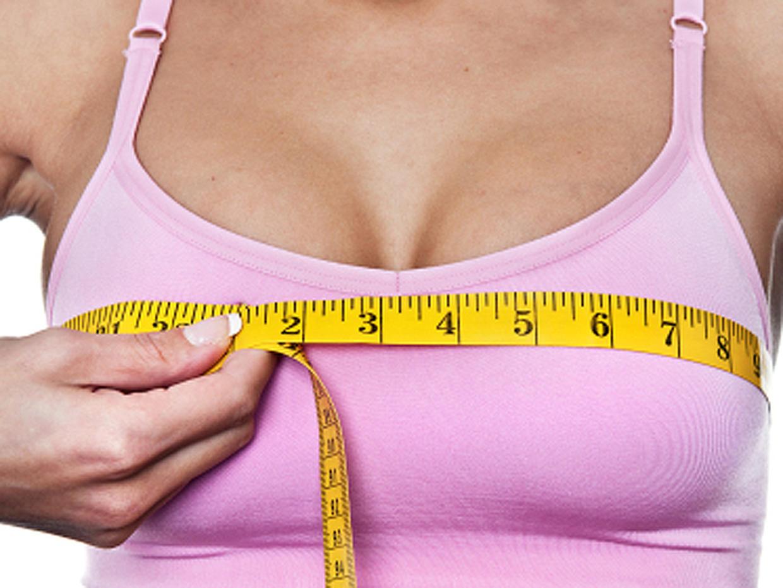 Пластика груди отзывы 7 фотография