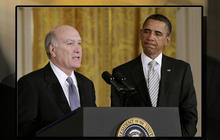 Is Bill Daley Key to Obama's Success?