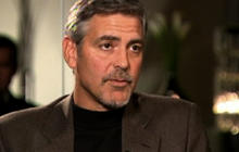 George Clooney on Sudan Crisis