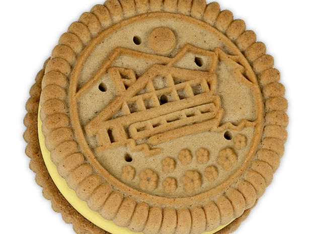Girl Scout Cookies: Which Is Best?