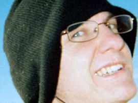 "Arizona Shooting: Jared Loughner's Parents ""Sorry"""