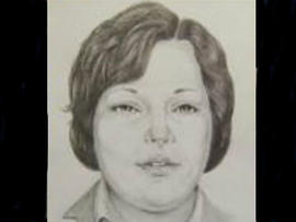 California Police Close to Identifying Woman Murdered in 40-Year-Old Cold Case