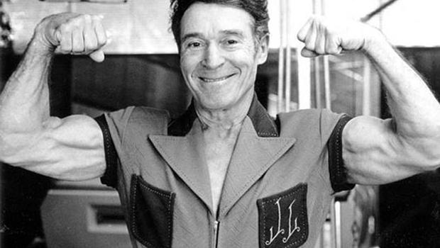 jack lalanne power juicerjack lalanne power juicer, jack lalanne juicer, jack lalanne book pdf, jack lalanne push up, jack lalanne height, jack lalanne photo, jack lalanne power juicer express, jack lalanne 70, jack lalanne workout, jack lalanne pdf, jack lalanne juicer review, jack lalanne juicer instructions how to clean, jack lalanne power juicer amazon, jack lalanne books