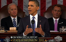 Obama to Educators: Your Country Needs You