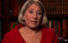 "Anita Dunn: Obama Will Take ""Thematic Approach"""