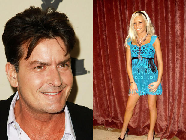 """Two and a Half Men"" Crew Livid with Charlie Sheen After Porn Star Debacle"