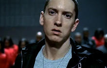 Feed: Eminem Chrysler Commercial