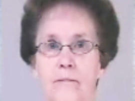 74-Year-Old Mother Charged in 1957 Death of Infant Daughter