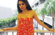 Texas Teen Beauty Queen Sues to Keep Crown