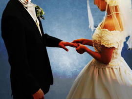 Brazil Brides Face $300 Fine If Late To The Altar