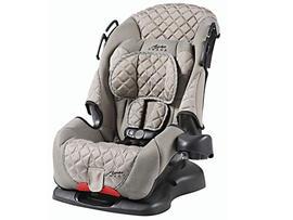 Dorel Alpha Omega Convertible Car Seat Model: 22469